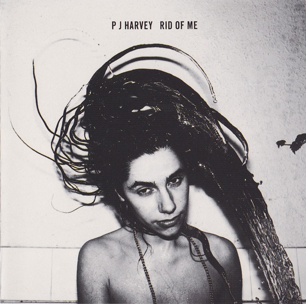 pj-harvey-rid-of-me
