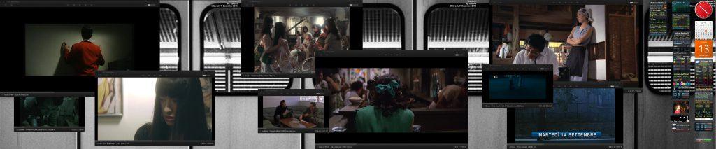screen-2017-01-13